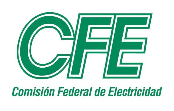 La CFE no presentó estados financieros; requiere prórroga