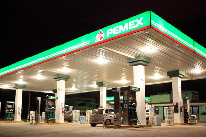 AMLO dará a conocer nombres de concesionarios de gasolinerías