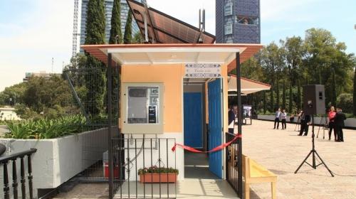 Alternativas de la sociedad civil para abatir pobreza energética