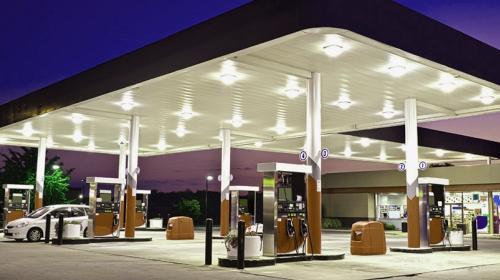 Otorgó CRE 133 permisos a gasolineros; verifican litros
