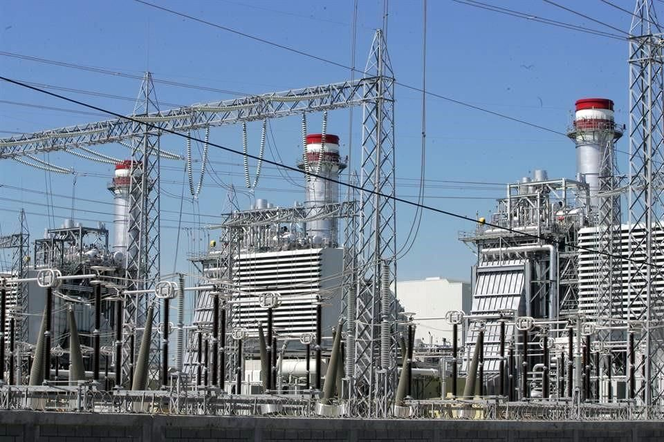 Impactarán en competencia eléctrica reformas a CFE: Cofece
