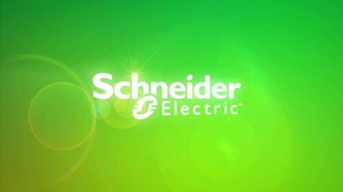 Recibe Schneider Electric certificación de LAPEM-CFE