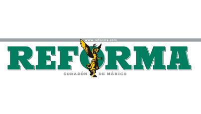 Corrupción en Pemex: ¿nuevo capítulo?