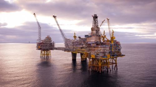 Cae participación de México en el mercado petrolero mundial: OPEP