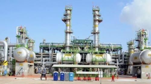 Aun con Dos Bocas, México seguirá importando gasolinas: IMP