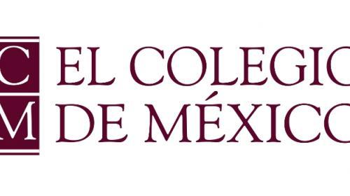 Colmex organiza coloquio sobre los retos del sector energético