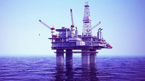 Consideran no acertado extraer petróleo solo para consumo interno