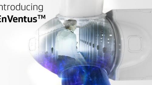 Vestas presenta el aerogenerador V138 - 3.0 MW de EnVentus