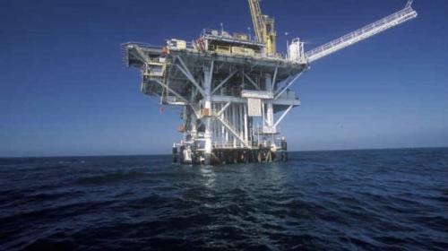 Impone CNH multa a Pemex por 24.18 millones de pesos