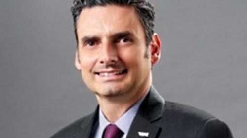 Renuncia Guillermo García a la CRE; no comparte nueva visión