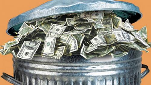 Fitch y Moody's reducen calificación a Pemex; Hacienda justifica