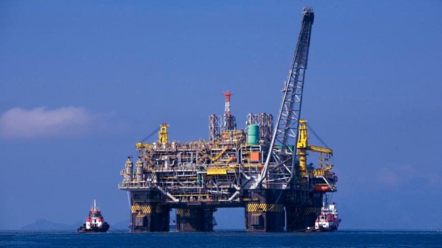 Simplifica ASEA normatividad para empresas petroleras
