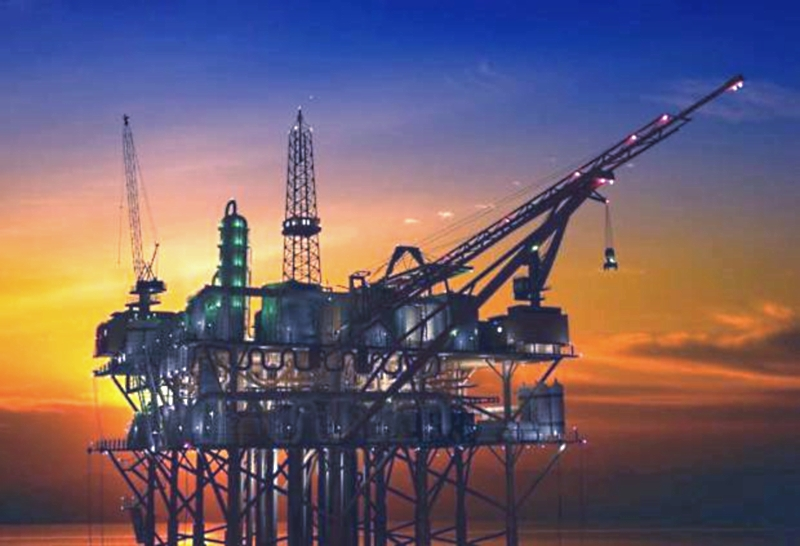 Gran reto: rescatar al sector energético; enfoque en hidrocarburos