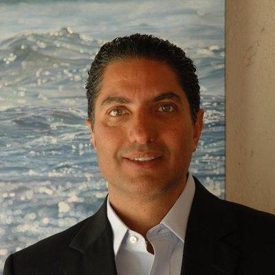 Energía a Debate expresa sus condolencias al Dr. Marcos Giacoman