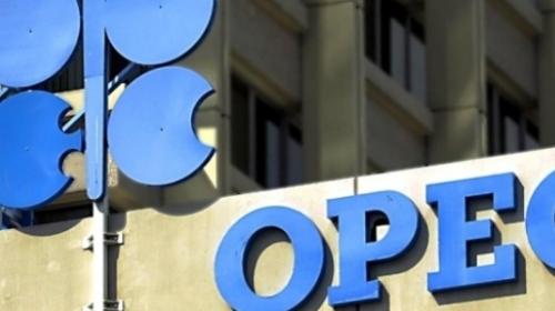 OPEP reduciría producción para diciembre; analizan 2019
