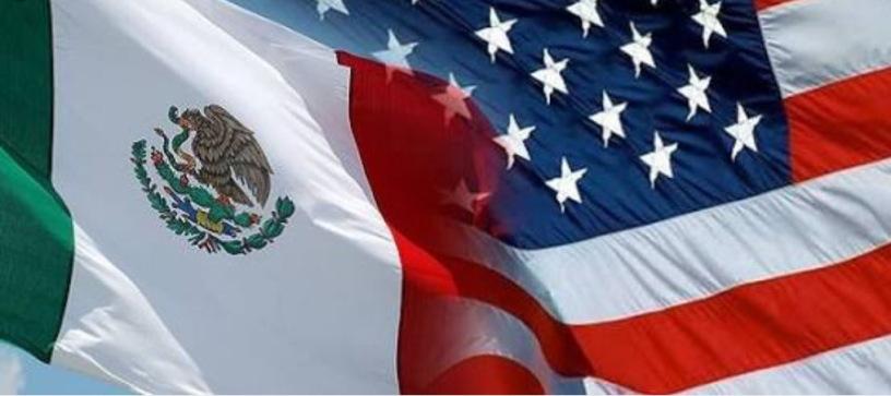 Ellos son los nuevos integrantes del Consejo de Energía México-EU