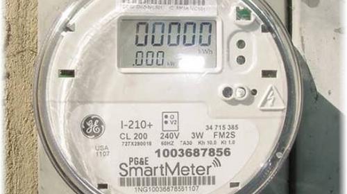 IUSA y CONYMED, mayoritarias en licitación de wattómetros