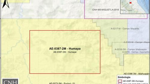 Pemex va por fracking; AMLO lo niega