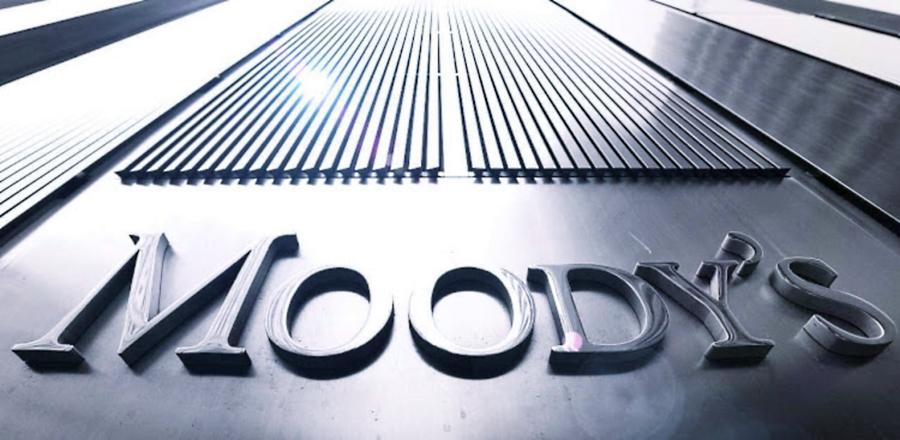 Arbitraje en contra de gasoducto afecta al país: Moody's