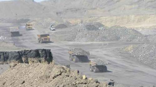 La CFE compra carbón en un concurso cuestionado