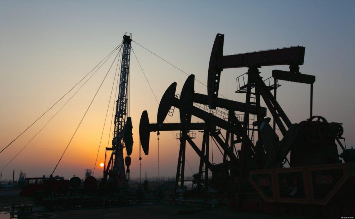 Los petroprecios, recuperados; Rusia y OPEP prorrogan acuerdo