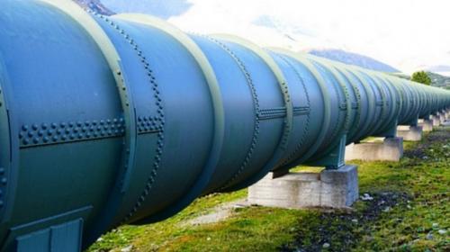 CFE inicia arbitraje contra 7 ductos; advierte U.S. Chamber riesgos