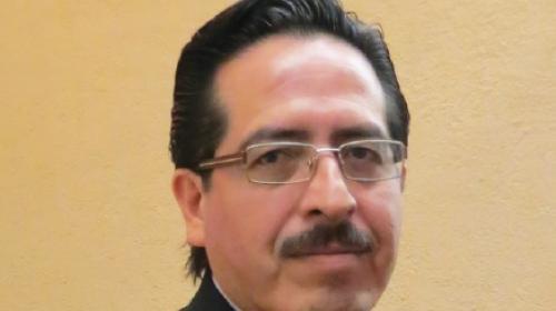 Fallece Ernesto Iniesta, promotor de ingeniería petrolera costafuera