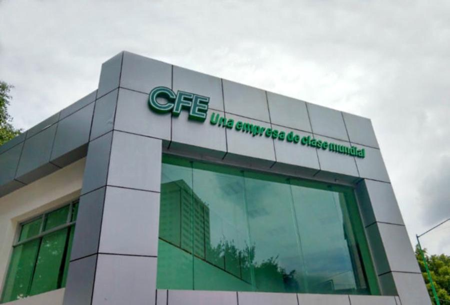 Prepara CFE plan de negocios y presupuesto 2020