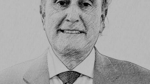 Luis Vázquez presidirá la Asociación Mexicana de Gas Natural
