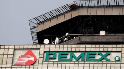 Citigroup: decepciona plan de Pemex; Concamin, sin opinión