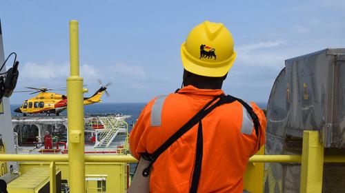 CNH ha autorizado inversiones por 35.8 mil millones dls a privados