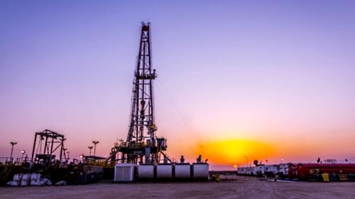 Al final, Pemex sí hará fracking