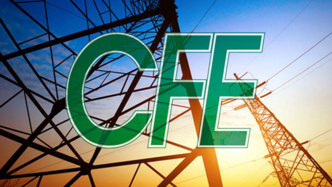 Mejora CFE sus resultados en el primer semestre 2019