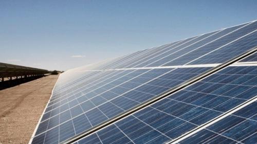 Enel arranca construcción del parque solar Magdalena II