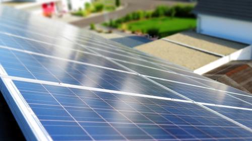 Alcanza los 100 mil techos solares generación distribuida: Asolmex