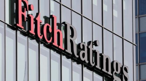 Se debilitan las métricas crediticias de Pemex, dice Fitch