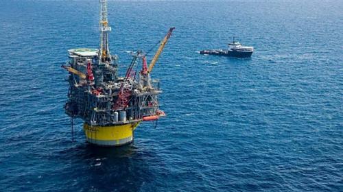 Contratos petroleros dan 69% más ingresos en 1S-2019