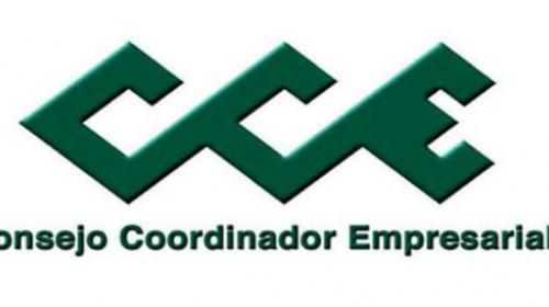 Legisladores y CCE anuncian mesas de trabajo sobre energía