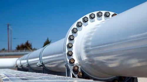 Próximo jueves firmarían acuerdo CFE y transportistas de gas: AMLO