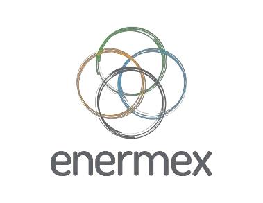 Instala Enermex en Dos Bocas terminal de bio-reductores
